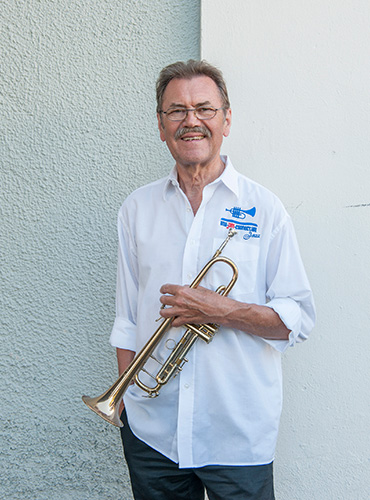 Ivan Kubias