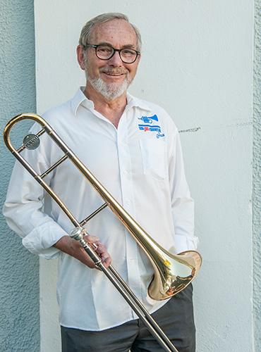 Ernst Bigler