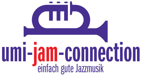 umi-jam-connection